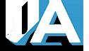 Janne A logo