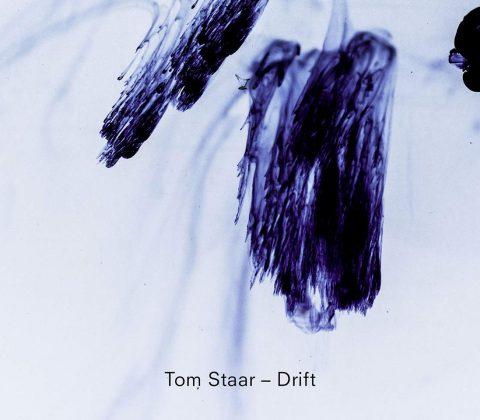 Tom Staar – Drift –Size Records