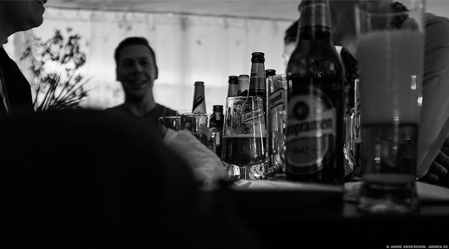 After Work |© Janne A