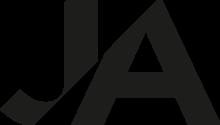 Janne A