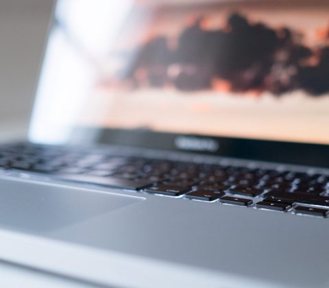 Ny dator eller inte ny dator, det är frågan |©Janne A