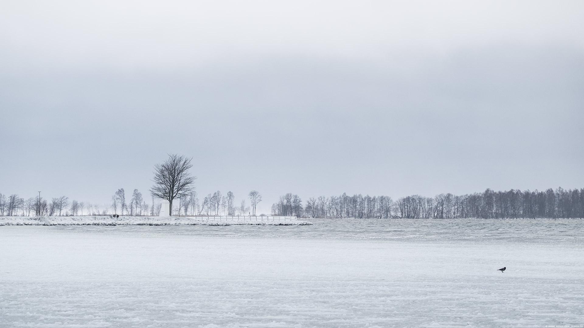 Piren i Vadstena |© Janne A