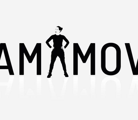 Carinas Camamove logo|© Janne A