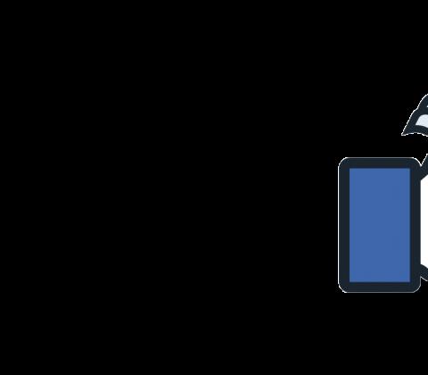 Den här sidan är inte tillgänglig – Hej då Facebook