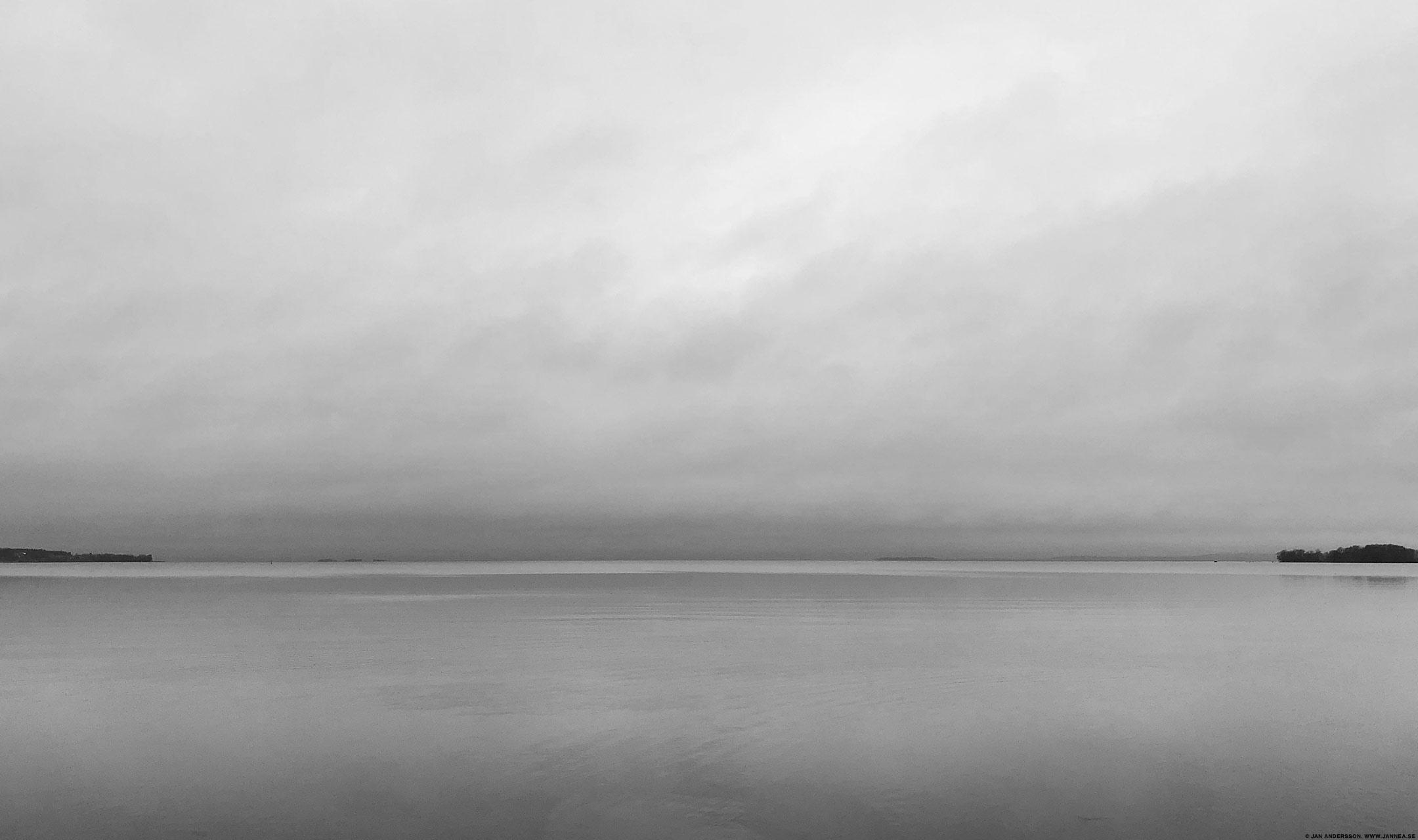 Feberfrossa och febersvettningar |© Jan Andersson
