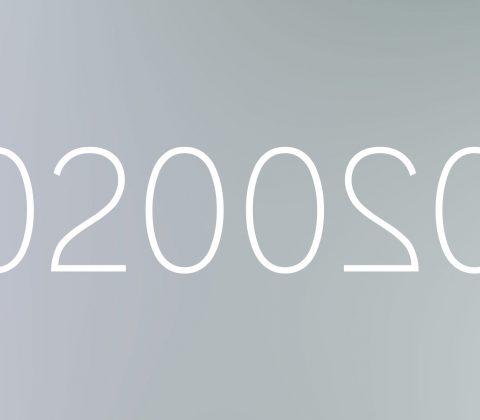 20200202 - Spegeldatumdagen