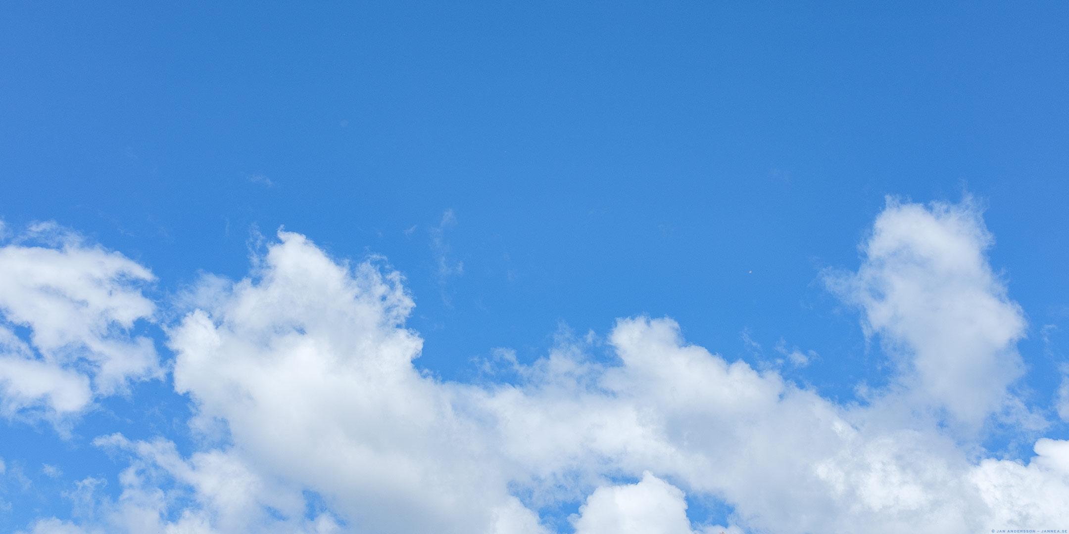 Bensträckare och frisk luft